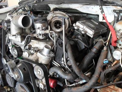 Car & Truck Repair Shop Telford, PA