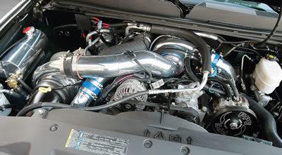 Duramax Diesel Repair Specialists Telford, PA