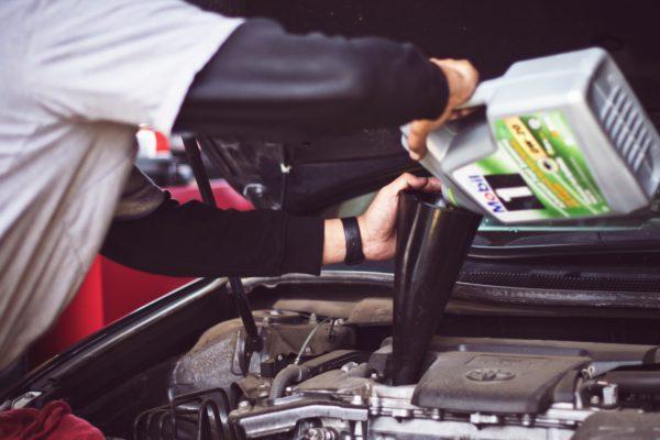 Automotive Car & Truck Repair